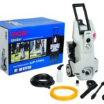 AJP-1700V-Washer accesories